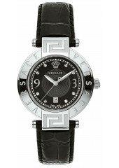 Женские часы VERSACE Vr68q99d009 s009