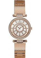 Женские часы GUESS W1008L3