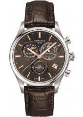 Мужские часы CERTINA C033.450.16.081.00