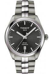 Часы TISSOT T101.410.44.061.00