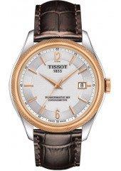 Мужские часы TISSOT T108.408.26.037.00