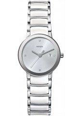 Женские часы RADO 01.111.0928.3.072/R30928722