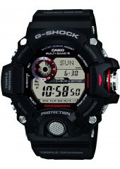 Мужские часы CASIO G-Shock GW-9400-1ER