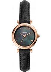 Женские часы FOSSIL ES4504