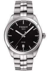 Мужские часы TISSOT T101.410.11.051.00
