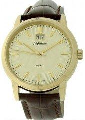 Мужские часы ADRIATICA ADR 8161.1211Q