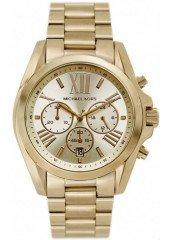 Женские часы MICHAEL KORS MK5605