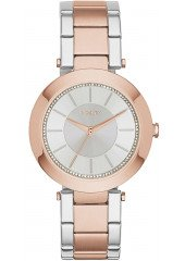 Женские часы DKNY NY2335