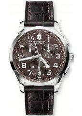 Мужские часы VICTORINOX V241297