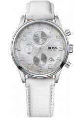 Женские часы HUGO BOSS 1502225