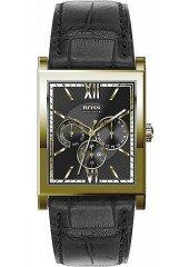 Мужские часы HUGO BOSS 1512418
