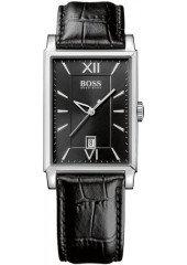 Мужские часы HUGO BOSS 1512468