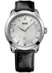Мужские часы HUGO BOSS 1512766