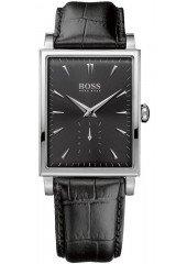 Мужские часы HUGO BOSS 1512784