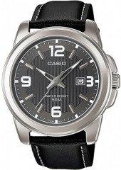 Мужские часы CASIO MTP-1314PL-8AVEF