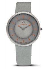 Женские часы HANOWA 16-6018.04.009