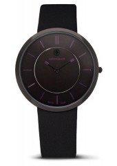 Женские часы HANOWA 16-6018.13.007