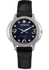 Женские часы HANOWA 16-6024.04.007