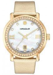 Женские часы HANOWA 16-6026.02.001