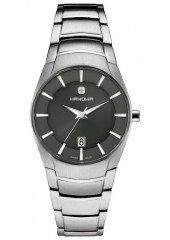 Женские часы HANOWA 16-7021.04.007