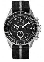 Мужские часы FOSSIL CH2702