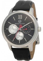 Часы SERGIO TACCHINI ST.1.10008.2