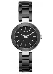 Женские часы DKNY NY2355