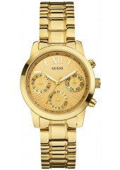 Женские часы GUESS W0448L2