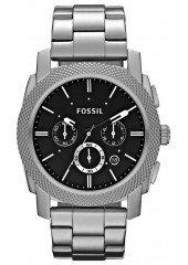 Мужские часы FOSSIL FS4776