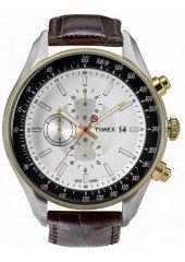 Мужские часы TIMEX Tx2n157