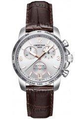 Мужские часы CERTINA C001.417.16.037.01