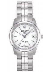 Женские часы TISSOT T049.210.11.017.00 PR 100