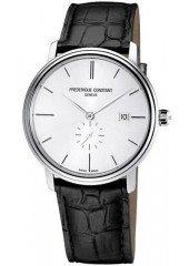 Мужские часы FREDERIQUE CONSTANT FC-345NS5S6