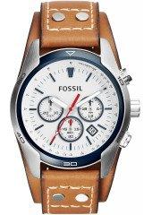 Мужские часы FOSSIL CH2986
