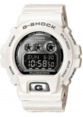 Мужские часы CASIO G-Shock GD-X6900FB-7ER