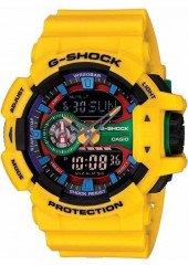 Мужские часы CASIO G-Shock GA-400-9AER
