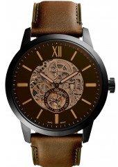 Мужские часы FOSSIL ME3155