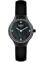 Женские часы 33 ELEMENT 331429