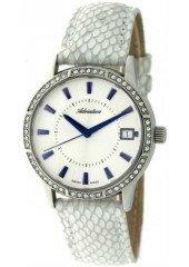 Женские часы ADRIATICA ADR 3602.52B3QZ