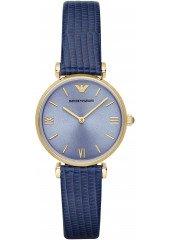 Женские часы ARMANI AR1875