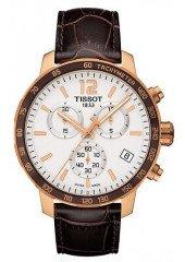 Мужские часы TISSOT T095.417.36.037.00