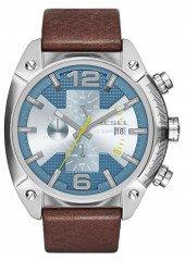 Мужские часы DIESEL DZ4340