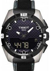 Часы TISSOT T091.420.46.051.01