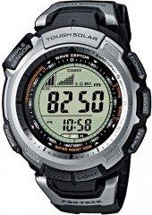 Мужские часы Casio PRO TREK PRW-1300-1VER