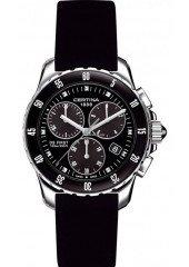 Женские часы Certina C014.217.17.051.00