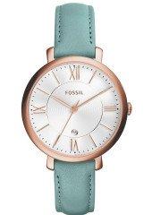 Женские часы FOSSIL ES4149