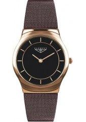 Женские часы 33 ELEMENT 331407