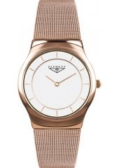 Женские часы 33 ELEMENT 331406
