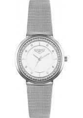 Женские часы 33 ELEMENT 331419