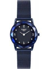 Женские часы 33 ELEMENT 331515